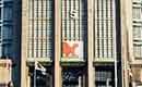 Succesvolle 58e editie van Batibouw afgesloten