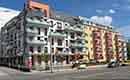 Minister gunt algemene vergadering van appartementsgebouwen geen uitstel meer