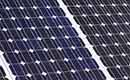 Provincie zoekt leveranciers en installateurs van zonnepanelen