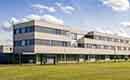 Nieuw PPS-programma voor scholenbouw