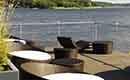 Ontdek de nieuwe massieve terrasplank in Twinson