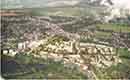 Ecowijken en gemeenschapsgevoel van Matexi op Mipim