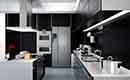 Vijf keuken- en huishoudapparaten van de nieuwe generatie