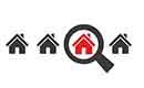 Op basis van welke criteria kiezen we een huis?