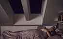 8 op 10 Europeanen heeft geen optimale slaapomstandigheden thuis