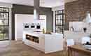 Nieuwe oven serie van Küppersbusch