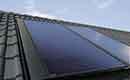 Warmteplan: groene warmte-energie in Vlaanderen stimuleren
