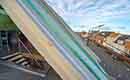 Zonnepanelen installeren? Zorg eerst voor een goed geïsoleerd dak