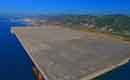 Bouw containerterminal in Tanger uit startblokken (video)
