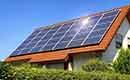 Aantal zonnepanelen-installaties in Vlaanderen quasi verdubbeld