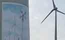Olen is koploper windenergie in Vlaanderen