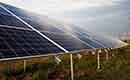 PMV investeert 20 miljoen in energie-efficiëntie