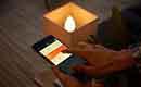 Met Philips Hue tover je kamers om en schilder je met licht