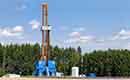 Geothermie is een van de schoonste en goedkopere bronnen van duurzame warmte