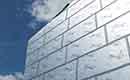 VCB pleit voor koppeling aan ingrijpende energiebesparende werken