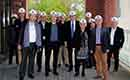 Laureaten voor het Beste Bouwteam Limburg 2017 zijn bekend