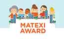 Nog tien finalisten in de running voor Matexi Award