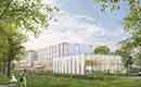 Aannemer bouw stadhuis Woerden geselecteerd