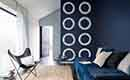 Kleuren voor de woonkamer: tips van Levis