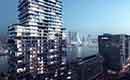 BESIX bouwt verder aan de skyline van Rotterdam