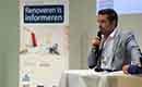 `Renoveren is Informeren` helpt kandidaat-verbouwers op weg
