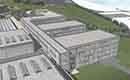 BAM bouwt agrarische school in Luxemburg