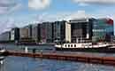 Substantiële behoefte aan nieuwe kantoren in Nederland