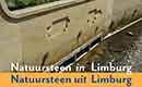 Natuursteen in Limburg - Natuursteen uit Limburg