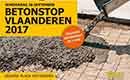 Studiedag Betonstop Vlaanderen 2017