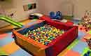 Een speelkamer, Een must als je kinderen hebt?