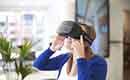 Virtuele huisbezoeken in volle opmars in Vlaanderen