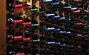 Voor fijnproevers: een eigen wijnkelder