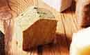 Verkoeling in je woning en besparen op energiekosten, het kan