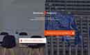 Belgische vastgoedsector lokt Britse bedrijven naar België