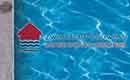 Lancering nieuwe Groepering `Zwembadbouwers`