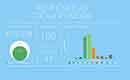 Crowdfundingsactie Kempenatlas eindigt op 135%