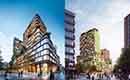 Utrecht kiest voor Wonderwoods op toplocatie Stationsgebied