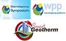 Warmtepomp symposium op 7 september 2017