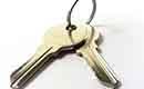 Samen een huis kopen zonder samenlevingscontract