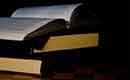 Eindeloos leesplezier in je eigen bibliotheek