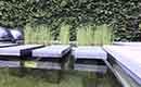 Ecologischer én beter betaalbaar dan een zwembad: de zwemvijver