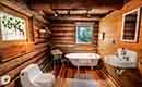 4 ideeën voor een leuke badkamer