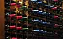Tips voor verzamelaars van wijn en boeken