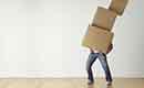 Belangrijke stappen om te verhuizen zonder zorgen