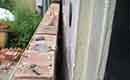 S-peil van 31 bedreigt betaalbaarheid nieuwbouwwoningen