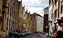Waar in België zijn de vastgoedprijzen het laagst?