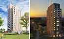 Woontoren in Hasselt legt vinger op de wonde