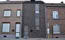 Mijn Huis Mijn Architect: Inbreidingsproject in Sint-Truiden