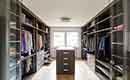 Tips voor een georganiseerde dressing