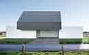 Mijn Huis Mijn Architect: Afbraak en herbouw in Oostrozebeke